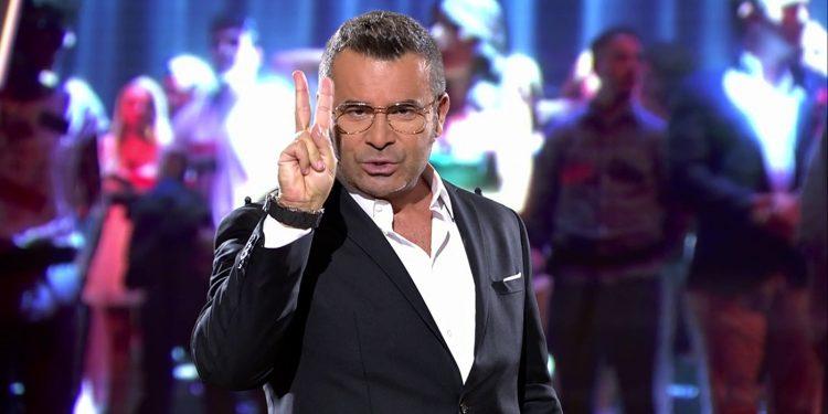 Jorge Javier 2