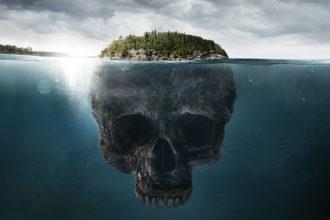 Isla Maldición