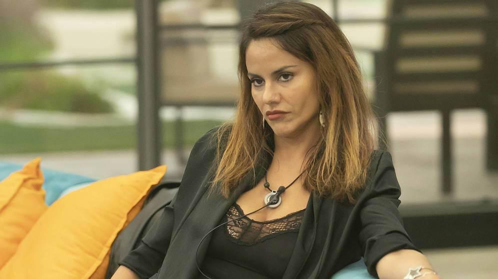 Mónica Hoyos 1