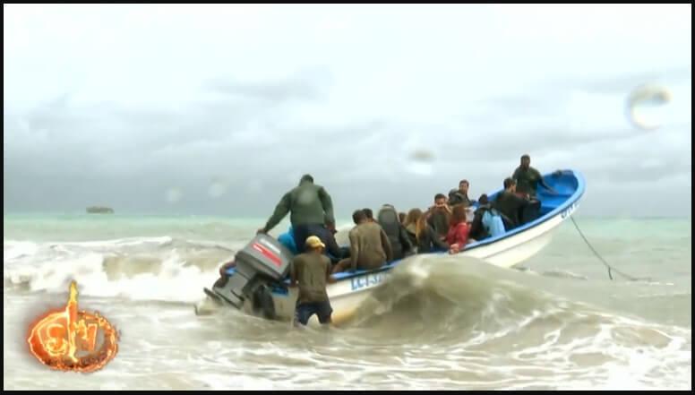 evacuacion-supervivientes-4