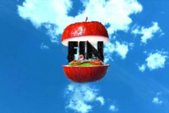 la-isla-de-las-tentaciones logo FIN