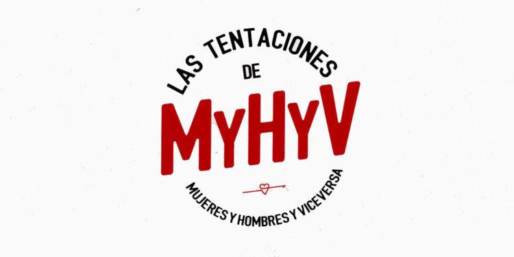 las-tentaciones-de-myhyv-logo
