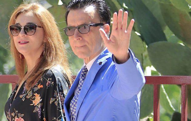 Ana Aldón y Ortega Portada
