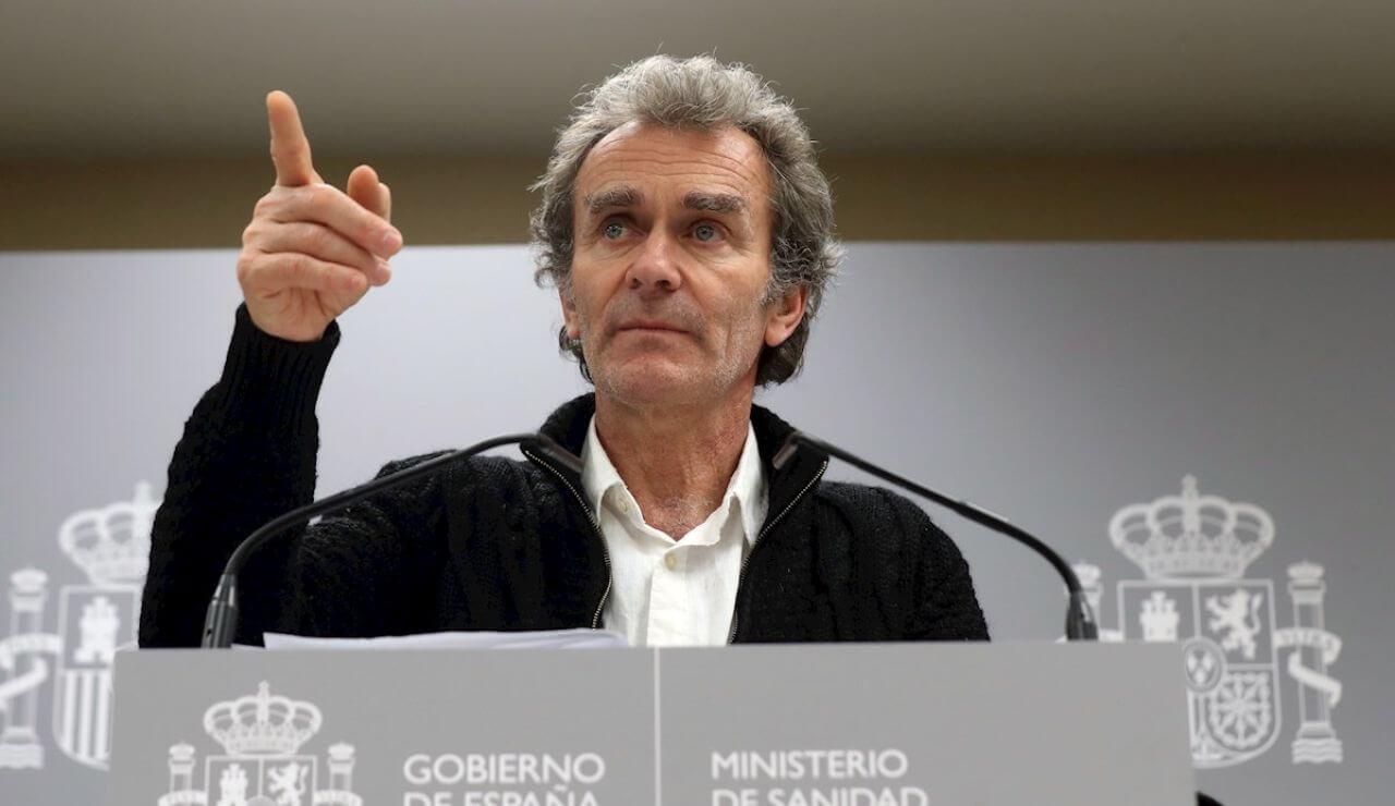 Fernando Simón 1