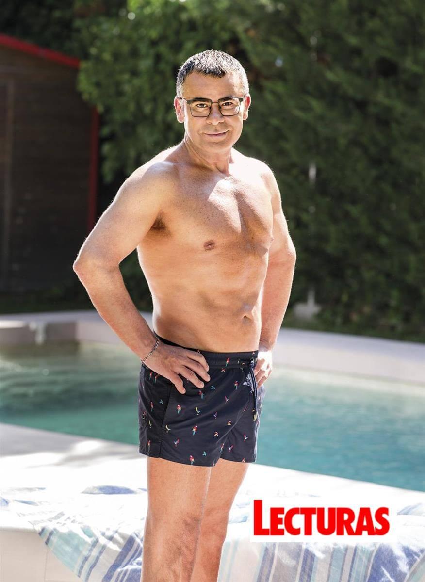 Jorge Javier Vazquez Dieta Delgado