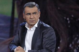 Jorge Javier Vazquez Dieta Portada