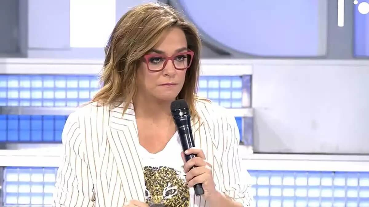 Toñi Moreno 1