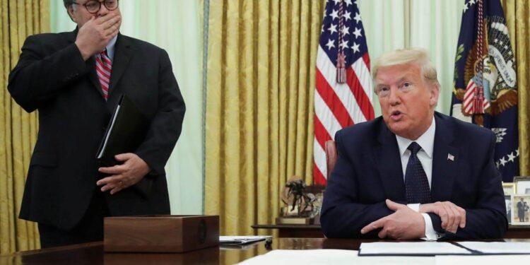 Donald Trump Potus