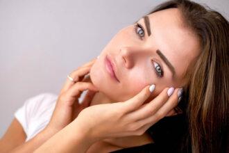 prevenir arrugas-1sucu