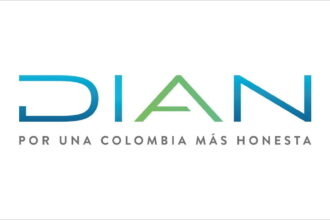 rut dian colombia
