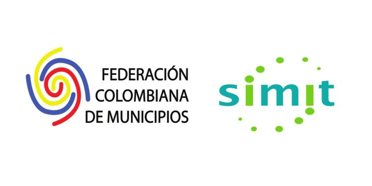 simit colombia